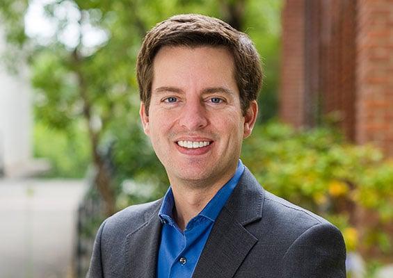 Jason Meredith