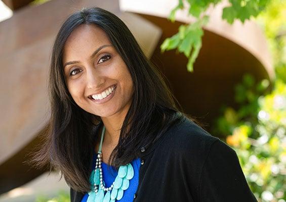 Shilpa Nagaraja