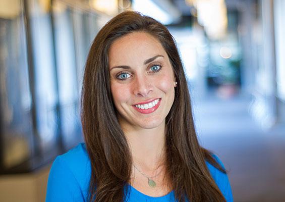 Kate DeLeo